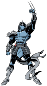 Dark-elf-dice-shredder
